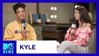 KYLE Talks
