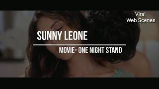 Sunny Leone, one night stand,  hot scean full (HD)