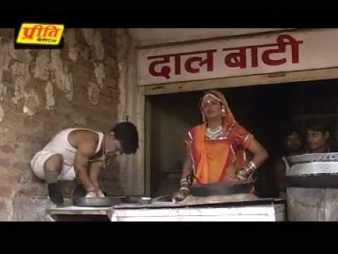 Xxx Mp4 Dhaabo Gori Ka 3 Rajasthani Non Stop Hit Comedy Funny Movie By Pukhraj Nadsar 3gp Sex