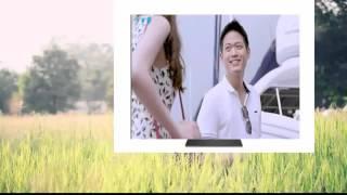Nữ gia sư tập 3, phim tâm lý thái lan 2015, ตอนที่ 3 ครูหญิง, Female comedy+ tutor Thailand