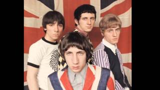 Carnaby St, early years and the MODs