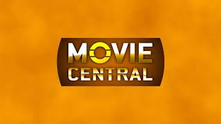 Movie Central ID