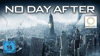 No Day After (Sci-Fi | deutsch)