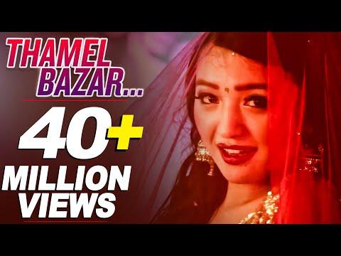 Xxx Mp4 THAMEL BAZAR Video Song LOOT 2 Alisha Rai Dayahang Rai Saugat Malla Nischal Basnet 3gp Sex