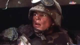 Operation Hollywood: US Kriegs Propaganda in Filmen 3