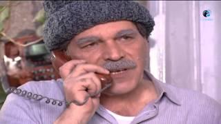 Episode 18 - Hadeth Al Maraya Series | الحلقة الثامنة عشر - مسلسل حديث المرايا