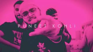 raftaar new song 2018 download