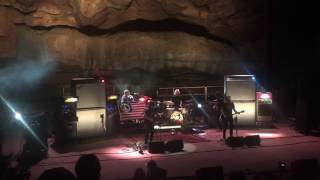 Ryan Adams - Do You Still Love Me (Red Rocks - Aug 17, 2016)