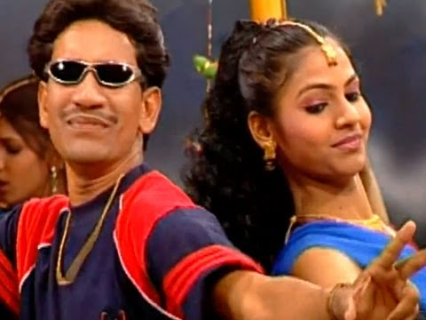 Xxx Mp4 Jhumka Mangli झुमका मांगली ना ली आईल Dinesh Lal Yadav Bhojpuri Hot Songs 3gp Sex