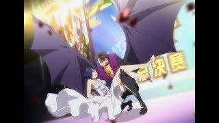 Top 10 BEST Demon Lord/Romance Anime ever
