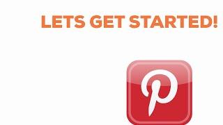Platform Benefits: Pinterest