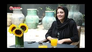 خانم بازیگر برای اخراج من از آن فیلم همه کار کرد!/قسمت اول گفتگوی اختصاصی با مینا ساداتی