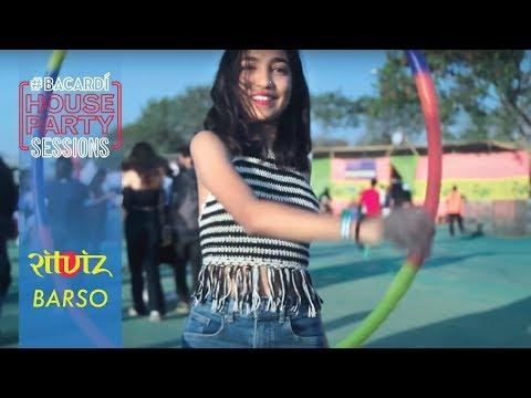 Xxx Mp4 Ritviz Barso Official Music Video 3gp Sex