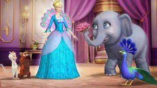 Barbie En Francais 2015 ♣ Films Barbie En Francais ♣ Barbie En Francais Full HD