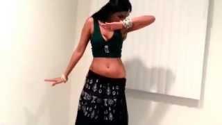 Jalebi Bai || Jhalla Wallah  Bollywood Item Songs Dance Tease