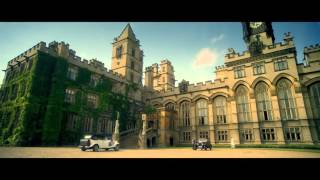 1920 LONDON   OFFICIAL THEATRICAL TRAILER   06 May 2016 Full HD with substitle
