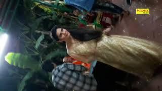 Sapna Dance on Haryanvi Dance | Party Dance | Birthday Party Dance