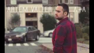 Artem Valter - A+A (audio)