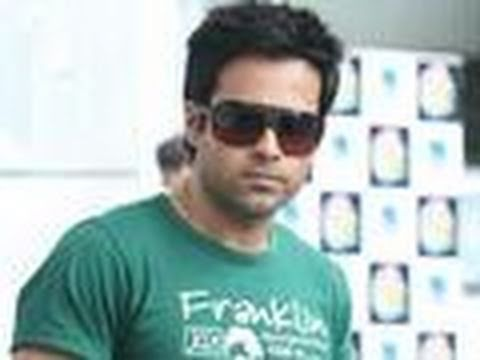 Xxx Mp4 Emraan Hashmi In A XXX Film 3gp Sex