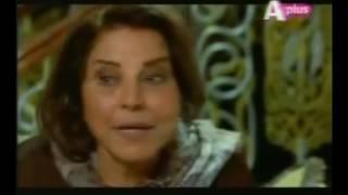 Shehar e Ajnabi | Episode 24 | APlus Entertainment