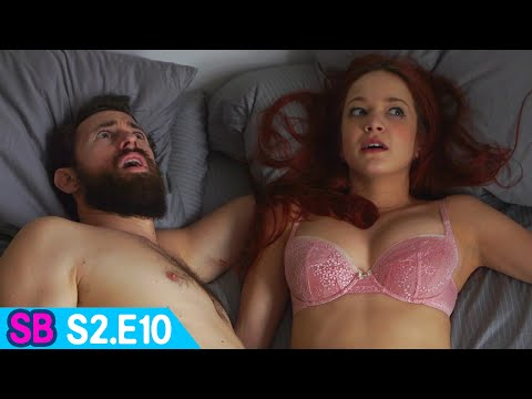Xxx Mp4 The Opposite Sex Switching Bodies The Kloons S2 E10 3gp Sex