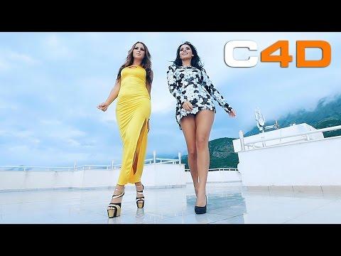Xxx Mp4 ŠMIZLE LOŠI SU NA DOBROM GLASU OFFICIAL VIDEO 3gp Sex