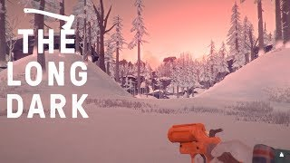 WAITING for the AURORA - The Long Dark Wintermute Gameplay - Episode 30