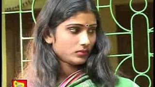 "Bengali Qawwali : ""Satma (Ghatna)"" Song   Satma   Nasir Jhankar"