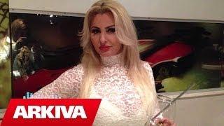 Valbona Xeka - Kam Mall (Official Video HD)