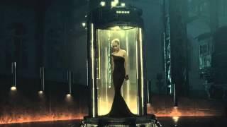 Polina Gagarina - Spektakl Okonchen (Russian Club Remix)