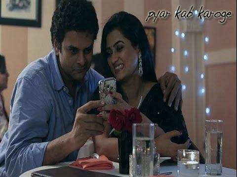 Xxx Mp4 Pyaar Kab Karoge Short Film By Pratik Kothari Pprarthi Dholakia Hindi 3gp Sex