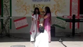 বাংলা পতিবা বাশি ওলি