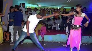 Wedding |Cinematography | Bangladeshi | holud dance