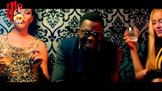 SOUND SULTAN TO DROP 'MONSURA' VIDEO WITH OLAMIDE (Nigerian Entertainment News)