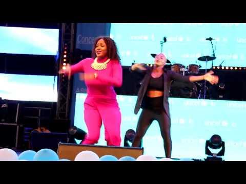 Xxx Mp4 ROCKY GOLD Concert 70 Ans Unicef Abidjan 3gp Sex