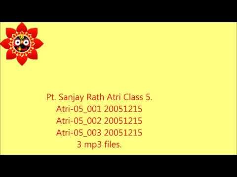 Xxx Mp4 Atri Class 5 On Houses By Pt Sanjay Rath 3gp Sex