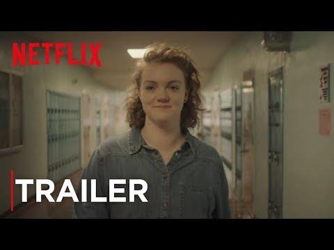 Xxx Mp4 Sierra Burgess Es Una Loser Tráiler Oficial Netflix 3gp Sex