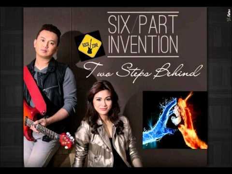 Xxx Mp4 Six Part Invention Nonstop Muzik 3gp Sex
