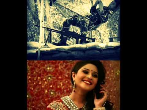 DrKV Video Making Competition #1 Komal Tiwari