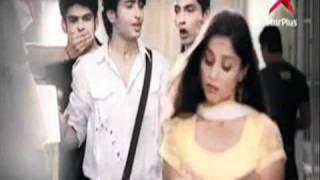 song of navya