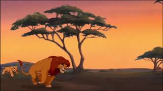 The Lion King 2 - We are one (Albanian) Subs & Trans