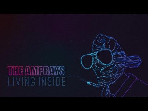 Xxx Mp4 The Amprays Living Inside 3gp Sex
