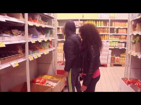 Xxx Mp4 Yaya Lettre à Mon Pote By Rdg Films 3gp Sex