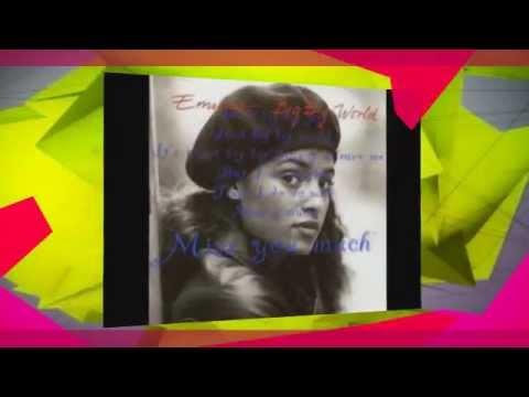 Xxx Mp4 The Best Habesha English Singers Monopole Entertainment 3gp Sex