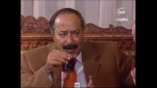 مسلسل عمارة يعقوبيان الحلقة الخامسة