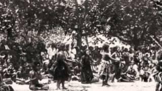 Modern Medley Muao, MuaoFilemu Pei o le LupeSamoa e Pele i lou A.