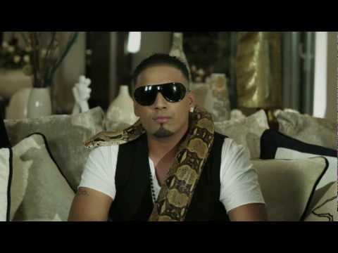 Xxx Mp4 Imran Khan Bewafa Official Music Video 3gp Sex