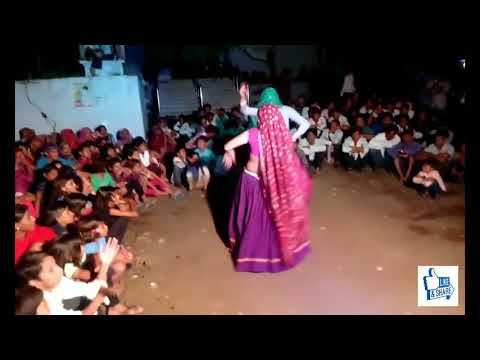 Xxx Mp4 New Meena Geet 2018 Latest Meena Song Meena Dance 3gp Sex