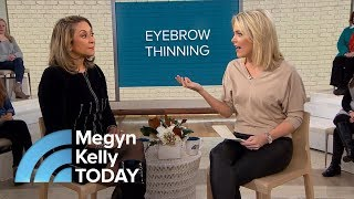 What Your Face May Be Trying To Tell You About Your Health | Megyn Kelly TODAY