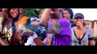 Wizkid - Show You The Money (Official Music Video)